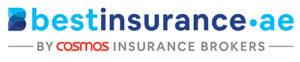 bestinsurance logo