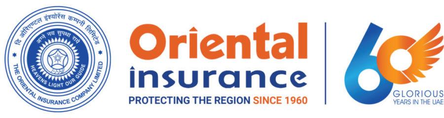 Oriental Insurance-Logo