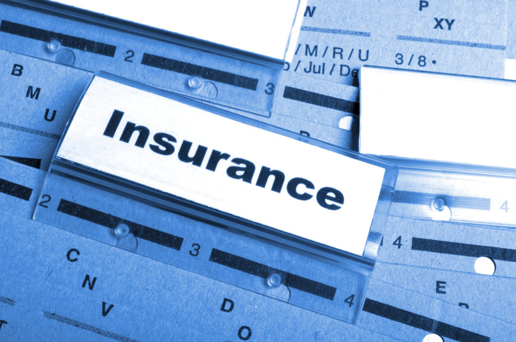 How To Choose The Best Insurance Company In Dubai